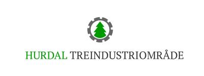 HTO logo